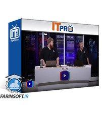 دانلود ITProTV Intro to Webpack