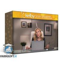 دانلود KelbyOne Photoshop Compositing Basics Tips Every New User Needs to Know