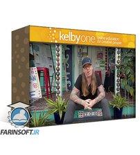 دانلود KelbyOne A Guide to Commanding Color