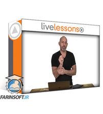 دانلود LiveLessons AWS Certified DevOps Engineer Professional