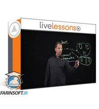دانلود LiveLessons Hands-on Ansible