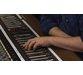 دانلود pureMix Start to Finish Greg Wells Episode 10 Mixing Rev2