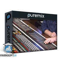 دانلود pureMix Start to Finish Greg Wells Episode 10 Mixing Rev2