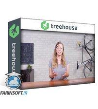 دانلود Treehouse Conducting User Interviews