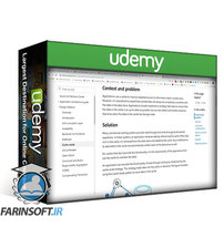 دانلود Udemy AZ-300 Azure Architecture Technologies Exam Prep 2020