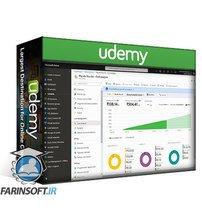 دانلود Udemy AZ-900 Microsoft Azure Fundamentals