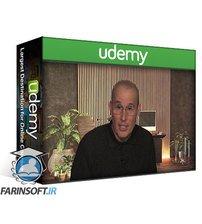 دانلود Udemy Best Practices for Video Conferencing – Zoom Skype WebEX