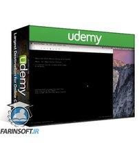 دانلود Udemy Build up on VMware vSphere & ESXi in Enterprise Environmets