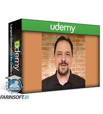 دانلود Udemy Business Networking Fundamentals