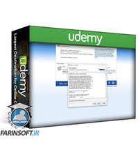دانلود Udemy C++ Programming Bootcamp