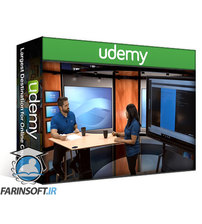 دانلود Udemy CiscoLearning SD-Access Fundamentals Curriculum