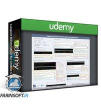 دانلود Udemy Clear and Simple VMware vSphere 6.7 Professional VCP-DCV