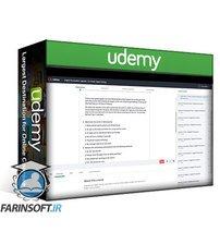 دانلود Udemy Complete English Punctuation Course. English Writing Mastery