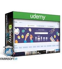 دانلود Udemy Create Video Online – Easily Create Videos For Social Media