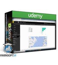دانلود Udemy Data Modelling For Beginners