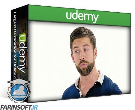 دانلود Udemy Develop Positive Habits for Confidence, Health & Success