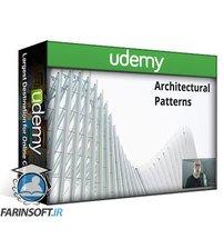 دانلود Udemy Experience Design Patterns In Java