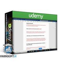 دانلود Udemy Find and Close Clients for Social Media Marketing FAST
