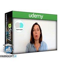 دانلود Udemy Google Suite and Online Teaching – The Ultimate Guide