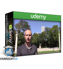 دانلود Udemy How To Create A Udemy Course In Just 1 Day – Unofficial