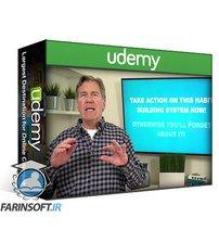 دانلود Udemy How to Program Your Mind for Success