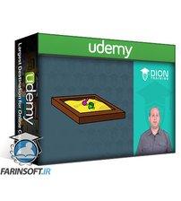 دانلود Udemy Introduction to Cloud Security with Microsoft Azure