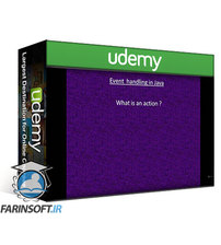دانلود Udemy Learn complete Java – Core Java & JSP & Servlets