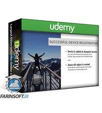 دانلود Udemy Learn Windows Autopilot in a Hurry
