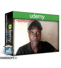 دانلود Udemy Master Object Oriented PHP by Building a Web Application