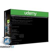دانلود Udemy Master Oracle 11g to 12c Database Upgrade