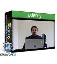 دانلود Udemy Mastering Entity Framework Code First Approach