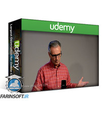 دانلود Udemy Mastering Small Product & Jewelry Photography