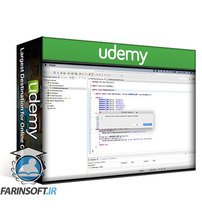 دانلود Udemy Mastery in Junit5, Mockito, Powermock, CodeCoverage