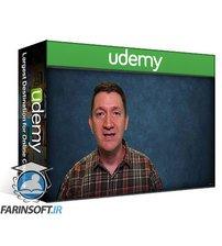 دانلود Udemy Microsoft Excel Advanced Functions with INDEX and MATCH