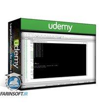 دانلود Udemy Must Do Coding Interview Question-Data Structure & Algorithm