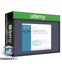 دانلود Udemy My SQL for data science