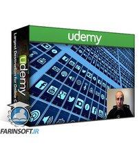 دانلود Udemy Online Course Marketing #1 Start Getting More Sales Today