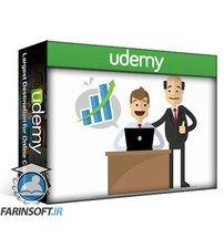 دانلود Udemy Oracle 11g Dataguard Administration