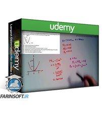 دانلود Udemy Physics – Periodic Motion – High School and AP Physics