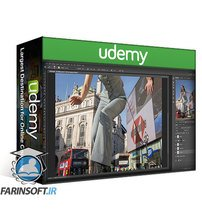 دانلود Udemy THE GIANT COMPOSITE