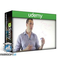 دانلود Udemy Project Communications Management