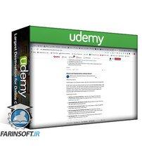 دانلود Udemy Quora 101: Increase Website Traffic From Quora for Free