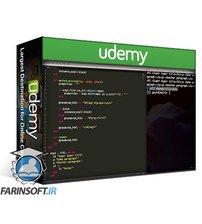 دانلود Udemy Ruby Metaprogramming – Complete Course