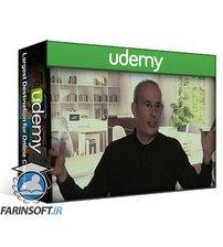 دانلود Udemy Teacher Training – How to Teach Online – Remote Teaching 1Hr