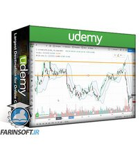 دانلود Udemy Technical Analysis Masterclass For Traders & Investors 2020