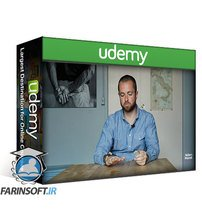 دانلود Udemy The Art of Figure to Ground Photographys untaught secret