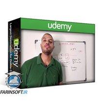 دانلود Udemy The Complete 2020 Software Testing Bootcamp