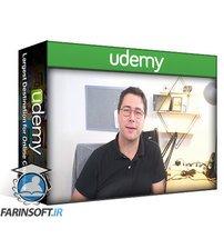 دانلود Udemy The Complete Docker Bootcamp for Web Developers (2020)