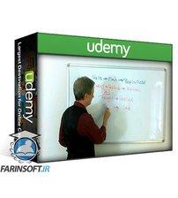 دانلود Udemy The Complete Personal Development Course – 22 Courses in 1
