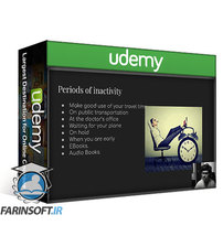 دانلود Udemy Time Management Mastery for Every Student